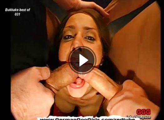 sex-luder-kriegt-das-sperma-ins-gesicht